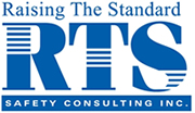 Raising The Standard Consulting (RTSC) USA and Canada