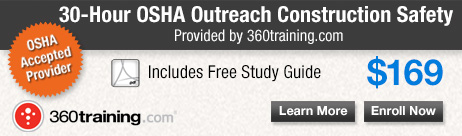New-30-hr-osha-construction