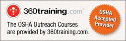 Go To Web Based Safety Training